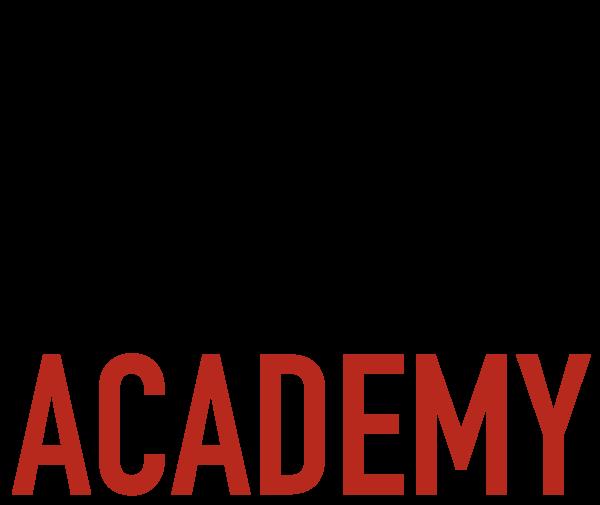 TTFA-Logo-2