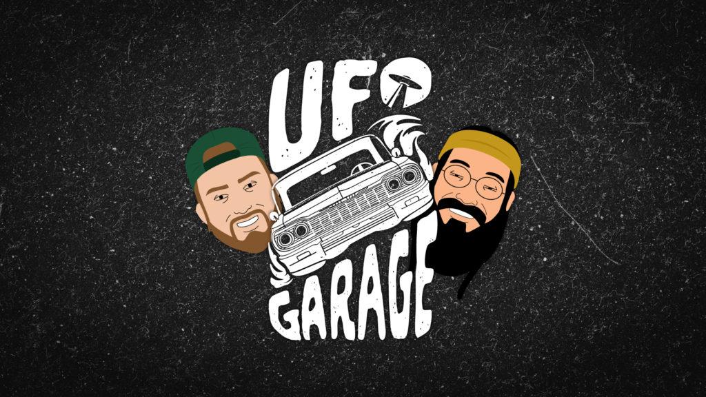 UFO-Garage-Thumbnail