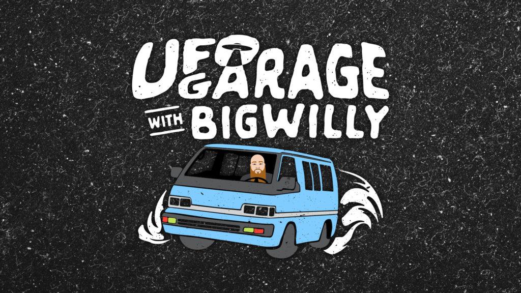 UFO-Garage-William-YT-Thumb2